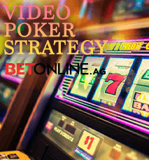 Video Poker Strategy wearepokerplayers.com
