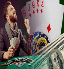 play poker real money wearepokerplayers.com