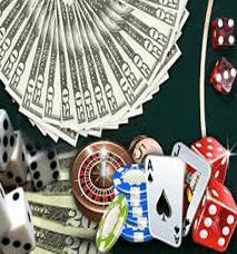 play poker real moneywearepokerplayers.com