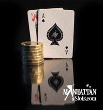 wearepokerplayers.com manhattan slots casino blackjack